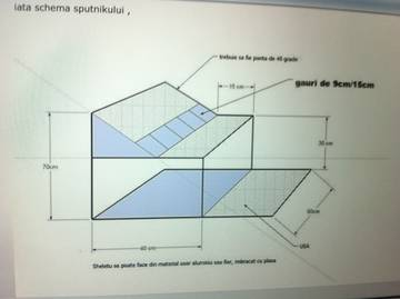 http://s3.uploads.ru/t/y7Gnf.jpg