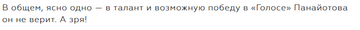 http://s3.uploads.ru/t/y7cWM.png