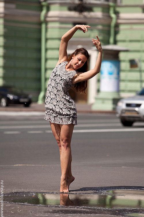 http://s3.uploads.ru/t/y7uSZ.jpg