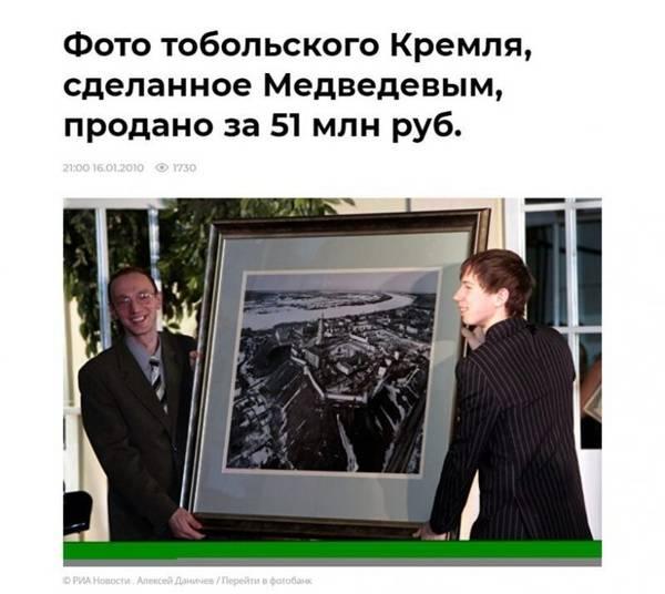 http://s3.uploads.ru/t/y87eD.jpg