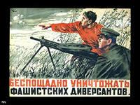http://s3.uploads.ru/t/yASRZ.jpg