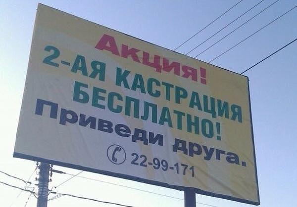 http://s3.uploads.ru/t/yEKRw.jpg