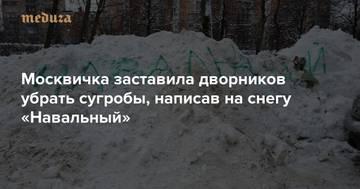 http://s3.uploads.ru/t/yIDo0.jpg