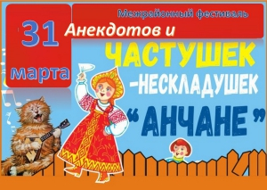 http://s3.uploads.ru/t/yIhzW.jpg