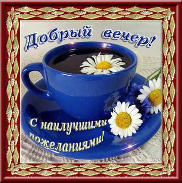 http://s3.uploads.ru/t/yOkHN.jpg