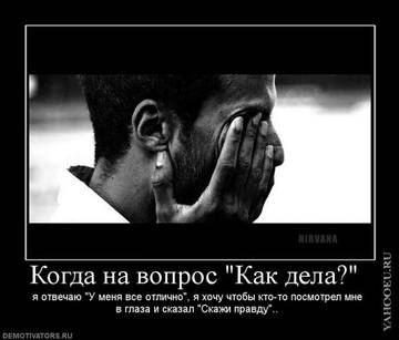 http://s3.uploads.ru/t/yQhku.jpg
