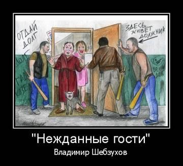 http://s3.uploads.ru/t/ySPjM.jpg