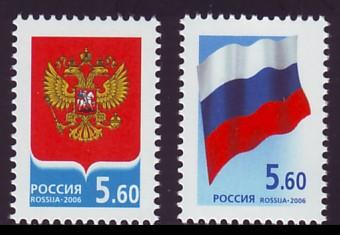 http://s3.uploads.ru/t/ySZH0.jpg