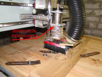 http://s3.uploads.ru/t/ySj4i.jpg