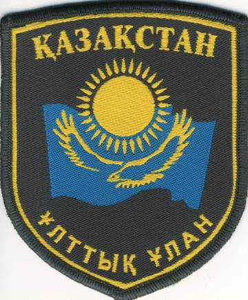 http://s3.uploads.ru/t/yTqMi.jpg