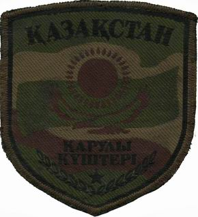 http://s3.uploads.ru/t/yUpqV.jpg