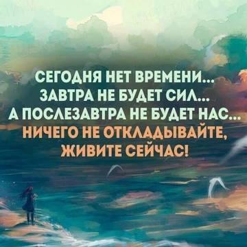 http://s3.uploads.ru/t/yV2dL.jpg