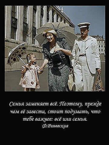 http://s3.uploads.ru/t/yWRoD.jpg