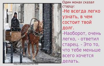 http://s3.uploads.ru/t/yaSeW.jpg