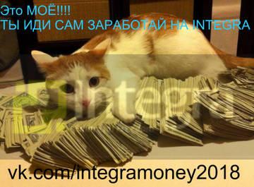 http://s3.uploads.ru/t/yasZp.jpg