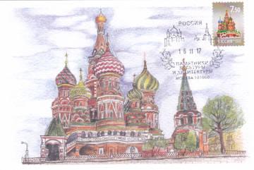 http://s3.uploads.ru/t/ybrot.jpg