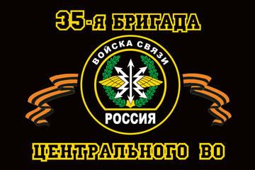 http://s3.uploads.ru/t/ybt18.jpg