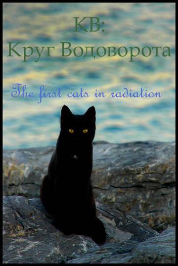 http://s3.uploads.ru/t/ygE81.jpg