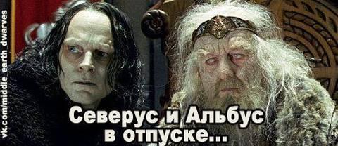 http://s3.uploads.ru/t/ygGws.jpg