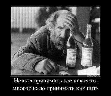 http://s3.uploads.ru/t/ygXPw.jpg