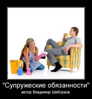 http://s3.uploads.ru/t/ygZuC.jpg