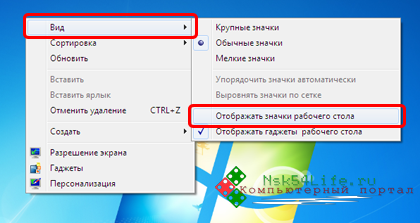 http://s3.uploads.ru/t/yhTb1.png