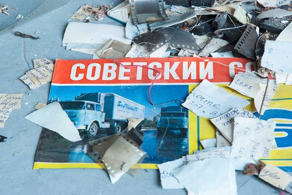 http://s3.uploads.ru/t/ykOov.jpg