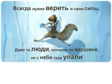 http://s3.uploads.ru/t/yqcOm.jpg