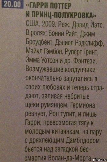 http://s3.uploads.ru/t/ys4xE.jpg
