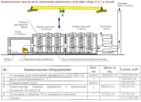 http://s3.uploads.ru/t/ysNTJ.jpg