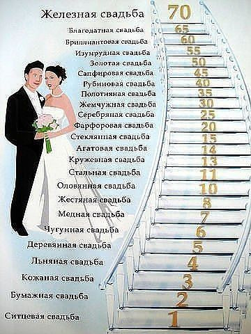 http://s3.uploads.ru/t/ysVNx.jpg