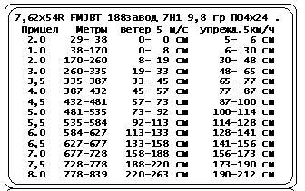 http://s3.uploads.ru/t/ytKqE.jpg
