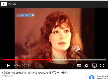 http://s3.uploads.ru/t/yukfb.jpg