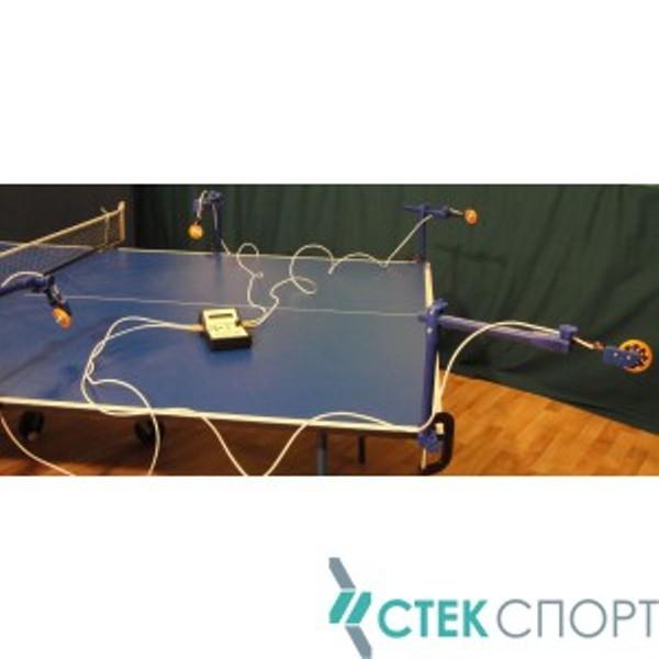 http://s3.uploads.ru/t/yveG2.jpg