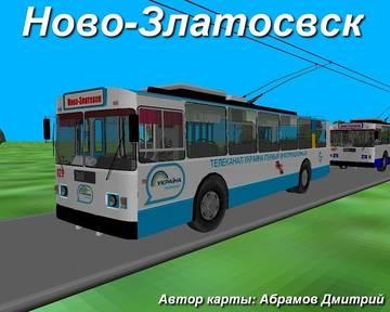 http://s3.uploads.ru/t/yz5oI.jpg