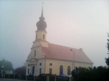 http://s3.uploads.ru/t/yzPtC.jpg
