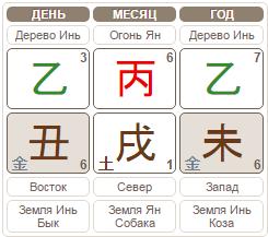 http://s3.uploads.ru/t/z2MU4.png