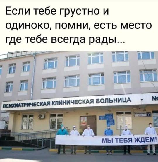 http://s3.uploads.ru/t/z4Dat.jpg