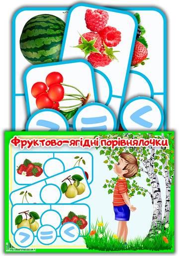 http://s3.uploads.ru/t/z4ZP3.jpg