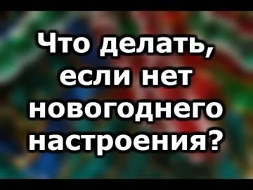 http://s3.uploads.ru/t/z5eXf.jpg