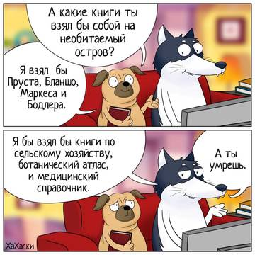 http://s3.uploads.ru/t/z5tEJ.jpg
