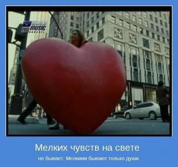http://s3.uploads.ru/t/z9A0q.jpg