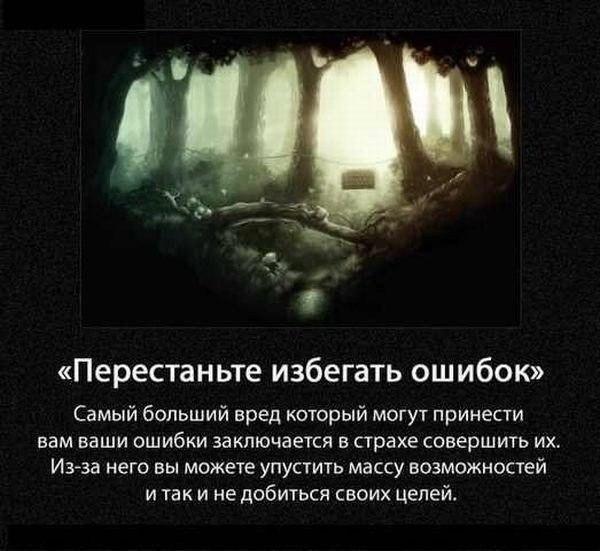 http://s3.uploads.ru/t/zAMtN.jpg