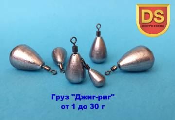 http://s3.uploads.ru/t/zARv0.jpg