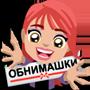 http://s3.uploads.ru/t/zASxR.png
