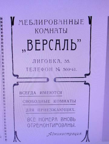 http://s3.uploads.ru/t/zAZ2G.jpg