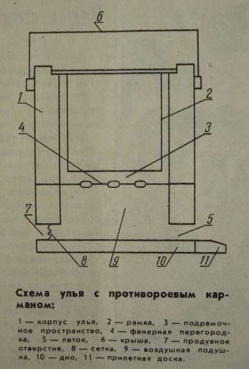 http://s3.uploads.ru/t/zB4FK.jpg