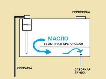 http://s3.uploads.ru/t/zBFwH.jpg