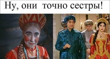 http://s3.uploads.ru/t/zDBvi.jpg
