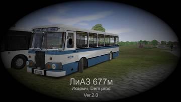 http://s3.uploads.ru/t/zEIsb.jpg